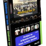 DVD Dertiger jaren