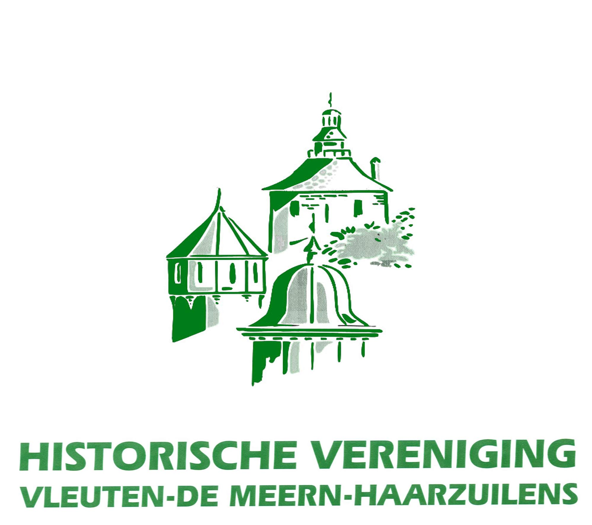 7724_logo