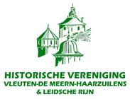 Historische Vereniging Vleuten, De Meern, Haarzuilens & Leidsche Rijn
