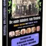 DVD_De-oude-tuinders-van-Vleuten