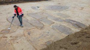 opgravingen-grafveld