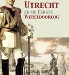 Utrecht in de Eerste Wereldoorlog