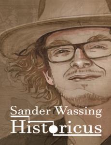 Sander Wassink