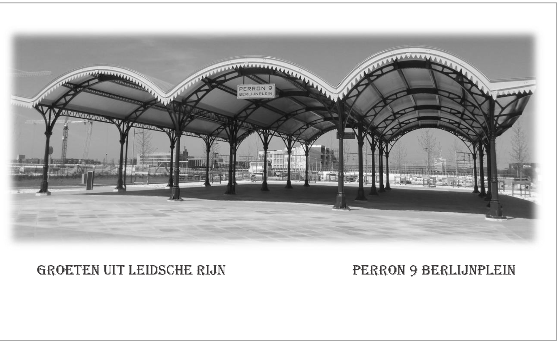Berlijnplein